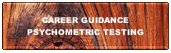 Career Guidance & Psychometric Testing